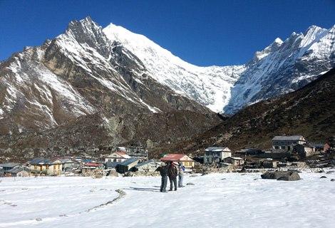 Lantang-Fishtail-Air-Trip-Advisor-(2)