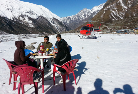 Lantang-Fishtail-Air-Trip-Advisor-(6)
