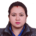 Salina Shrestha